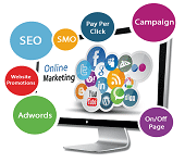 internet-marketing-img