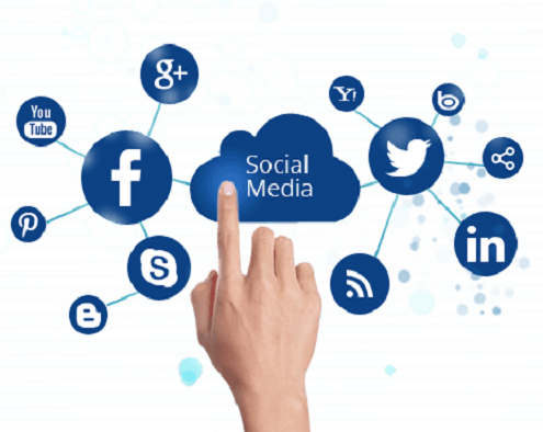 social media optimization services in patna