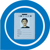 student-id-card-tracking